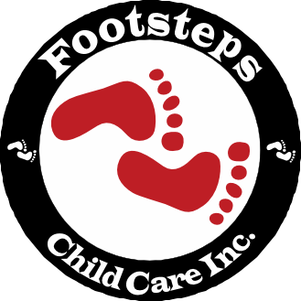 Footsteps Child Care